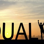 Equality and Diversity Training Resources